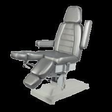 Педикюрное кресло Сириус-09 два мотора