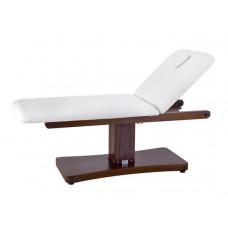 Массажный стол на электроприводе (1 мотор) S100