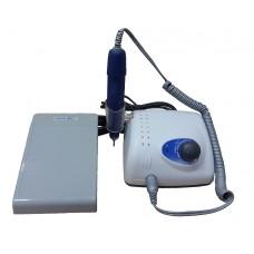 Аппарат для маникюра и педикюра Strong 210/105LN с вариатором