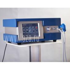 Аппарат для ударно-волновой терапии Shockwave System SW10