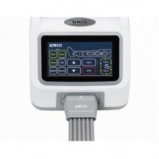 Аппарат для прессотерапии UNIX Lympha Norm