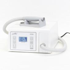 Аппарат для педикюра с пылесосом PODOTRONIC V310 (30 000 об/мин)