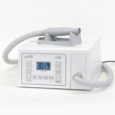 Аппарат для педикюра с пылесосом PODOTRONIC V320 (30 000 об/мин)