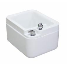 Ванночка для педикюра 9001