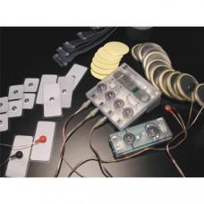Миостимулятор для похудения Vupiesse X-Former